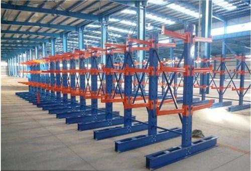 象山销售悬臂货架来电咨询 欢迎来电「宁波宇科金属制品供应」