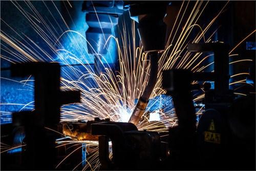 福建焊接加工价位 福建焊接加工价钱 福建焊接加工费用 雍立供