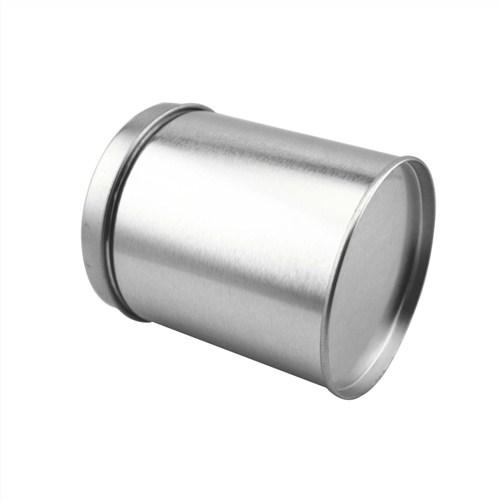 福建金属盒哪里有 福建金属盒找哪家 福建金属盒哪家好 雍立供