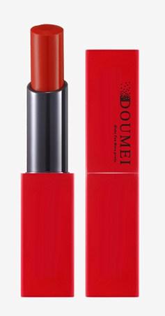山东知名中国红柔润口红畅销全国 上海雅美佳化妆品供应