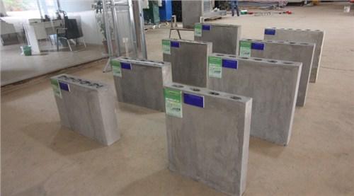 云南知名中空内模金属网轻质隔墙需要多少钱 欢迎咨询 云南联固建筑材料供应