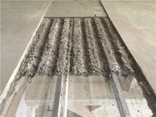 保山销售中空内模金属网轻质隔墙哪家好 欢迎咨询 云南联固建筑材料供应