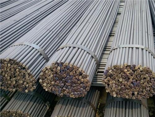 云南圆钢价格行情 优质推荐 云南贸轩商贸供应