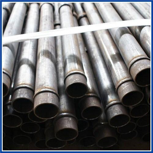 文山正规声测管生产厂家13888426708 云南贸轩商贸供应