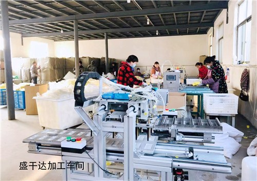 滨州清洁吸水拖把头零售 诚信经营 沂南县盛干达日用品供应