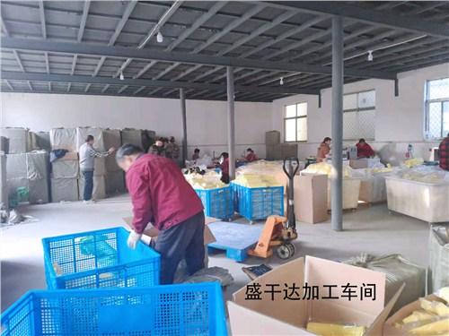 青岛海绵吸水拖把头生产厂家 服务为先 沂南县盛干达日用品供应
