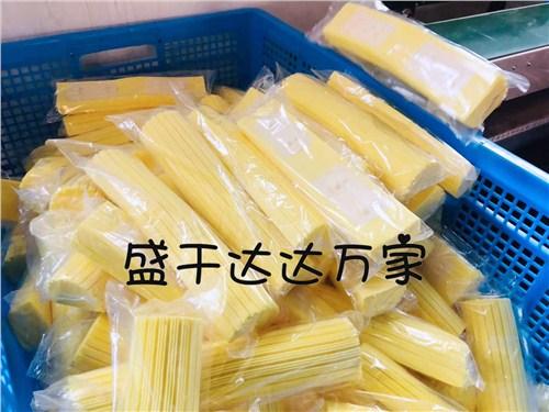 日照拖把头生产厂家 真诚推荐 沂南县盛干达日用品供应