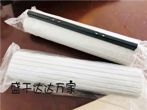 北京胶棉拖把头怎么安装 欢迎咨询 沂南县盛干达日用品供应