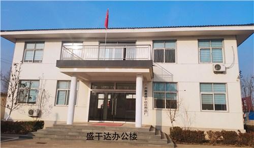 山东胶棉拖把头生产厂家 诚信为本 沂南县盛干达日用品供应