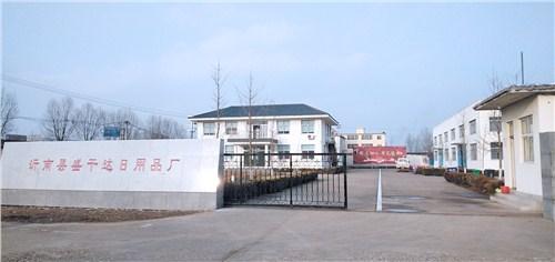 烟台地板专用吸水拖把头厂家 欢迎咨询 沂南县盛干达日用品供应