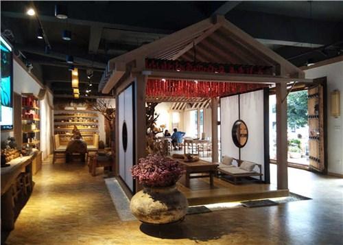 西藏巧家小碗紅糖品牌企業 值得信賴 云南拾之肆方文化科技供應
