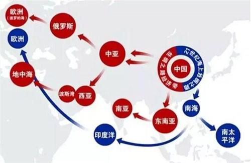 2020一带一路战略 欢迎来电 云南中马文化传播供应
