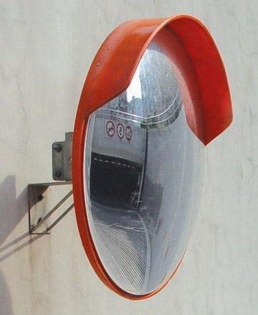 安徽交通广角镜零售 欢迎咨询 临沂雍玖交通设施供应