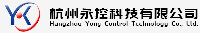 杭州永控科技有限公司