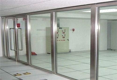 上海钢质固定式防火窗厂家 上海钢质隔热防火窗设计  永泰供