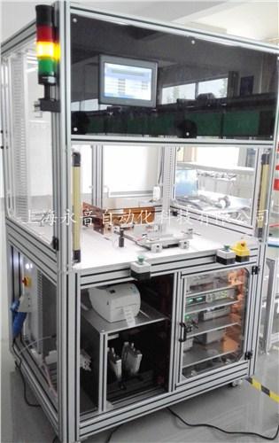 上海永音自动化科技有限公司