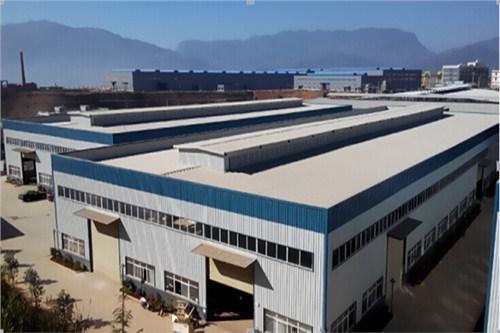 玉溪冷库厂家 13908858225 推荐咨询 昆明友邦制冷设备供应