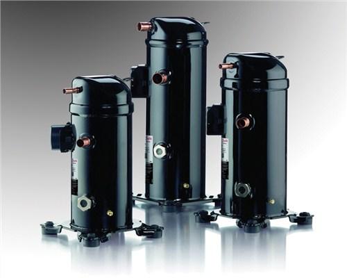 云南比泽尔BIZER半封闭螺杆压缩机订购 昆明友邦制冷设备供应