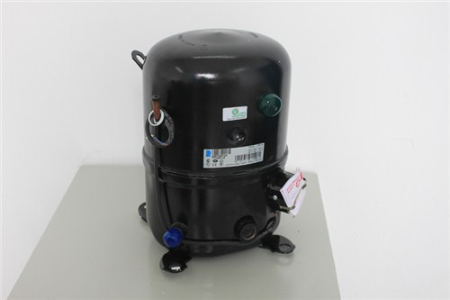 云南法国泰康压缩机零售 昆明友邦制冷设备供应
