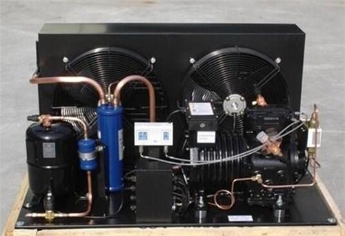 昆明泰康原装机组供应商 昆明友邦制冷设备供应