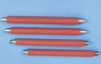 苏州专用橡胶工业胶辊规格尺寸,橡胶工业胶辊