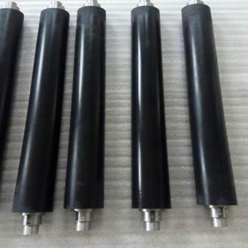 金華專用橡膠工業膠輥廠家直供,橡膠工業膠輥