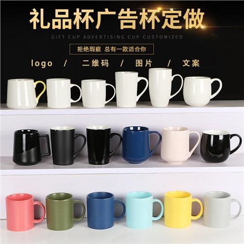 深圳市优美营销策划有限公司