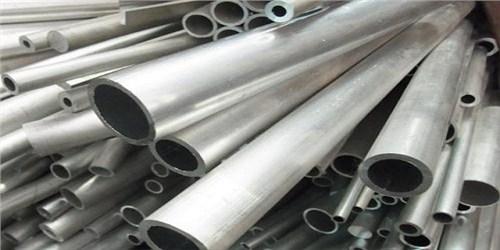 青海铝管推荐厂家「湖北瑞林特铝业科技股份供应」