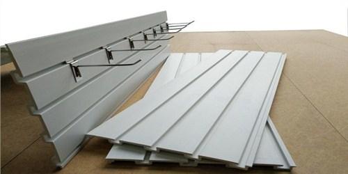 湖北角铝型材推荐「湖北瑞林特铝业科技股份供应」