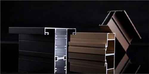 北京槽铝型材畅销全国「湖北瑞林特铝业科技股份供应」