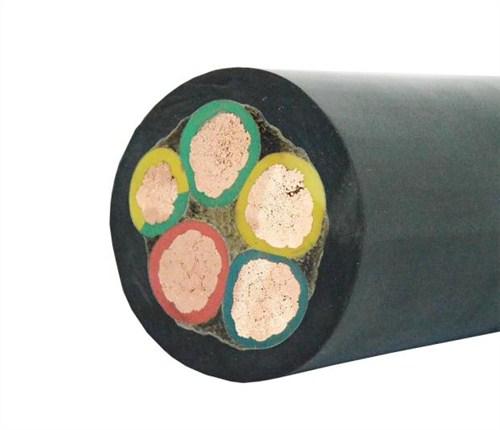 上海高柔性电线电缆价格-上海高柔性电线电缆哪家质量好-毅琪供