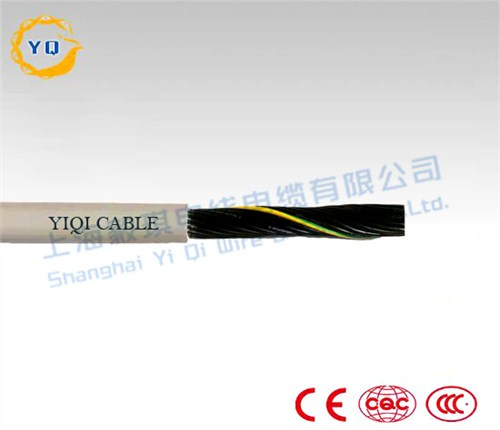 控制电线电缆多少钱-上海控制电线电缆多少钱-毅琪供