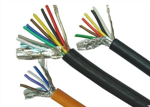 上海计算机电线电缆销售-上海计算机电线电缆报价-毅琪供