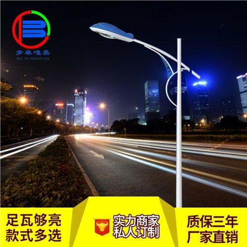 影响投光灯照明的因素都有哪些?