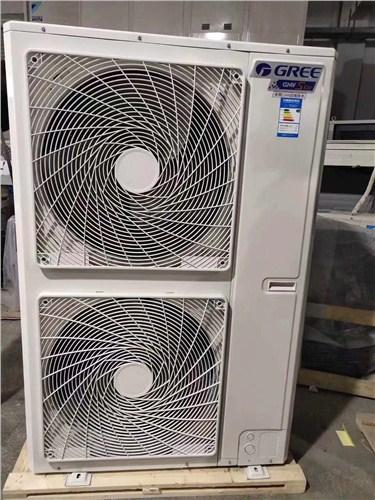 淮安市预约空调回收价格,空调回收