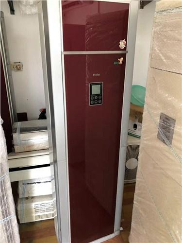 淮安清江浦区上门服务空调回收哪家比较好「淮阴区兴强家用电器供应」