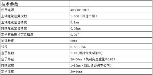 两工位定子绕线机价格,定子绕线机