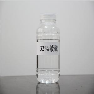 黑龙江进口液碱价格「龙口市恩达化学供应」