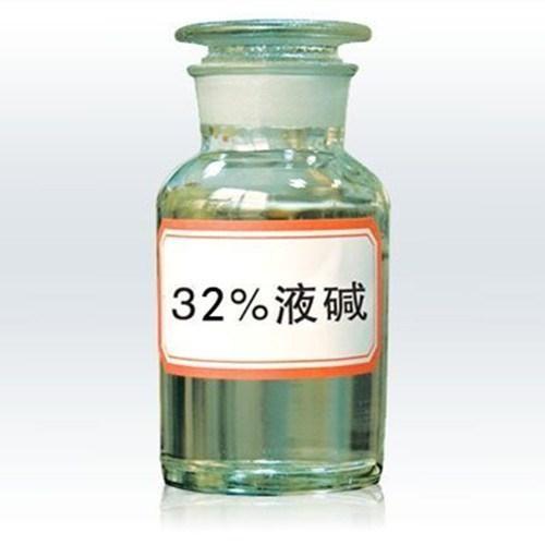 山东直销液碱源头直供厂家「龙口市恩达化学供应」