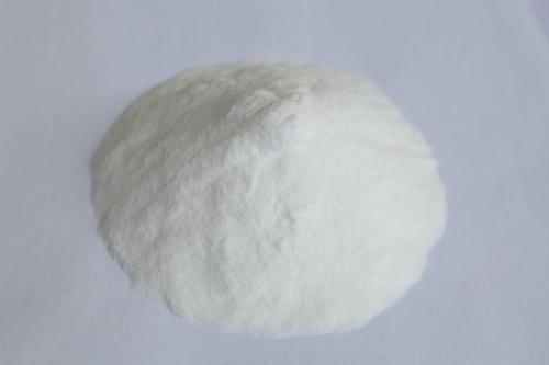 福建专业乙酸钠专业厂家「龙口市恩达化学供应」