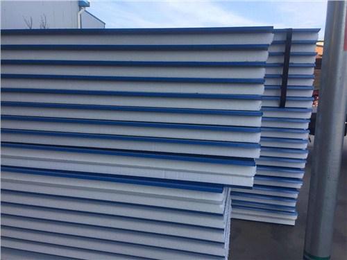 威海耐用性高彩钢瓦排名靠前 欢迎来电「龙口市宏伟彩钢瓦供应」
