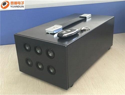 录音屏蔽器生产-录音屏蔽器销售-圆盾供