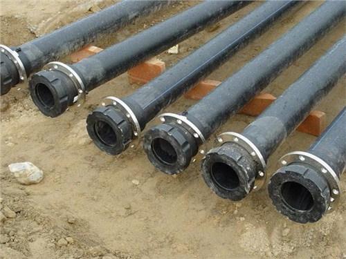 昆明排水管道哪家便宜 推薦咨詢 昆明元森商貿供應