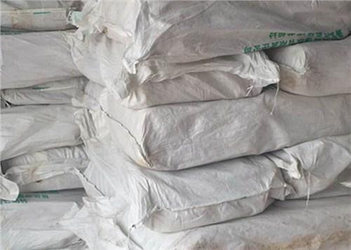 甘肃天然橡胶源头直供厂家,天然橡胶