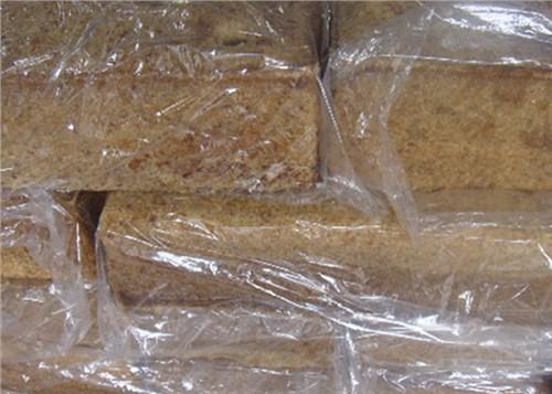 广东厂家生产天然橡胶全国发货「上海缘橡实业供应」