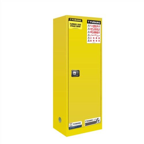 常州优质化学品防爆柜,化学品防爆柜