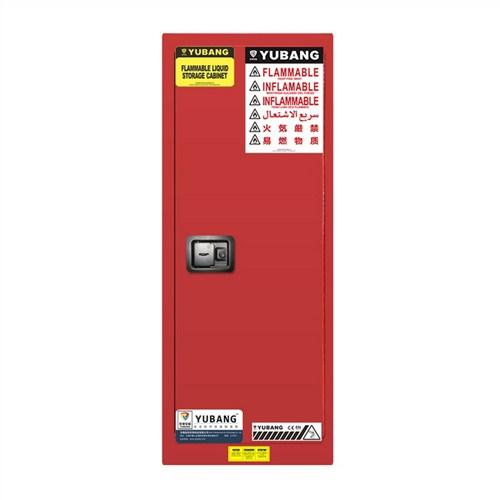 淮安实验室防火柜的用途和特点,防火柜