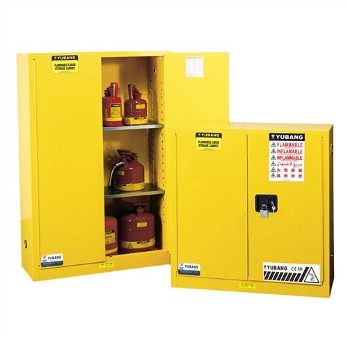 哈尔滨安全防爆柜质量材质上乘,安全防爆柜