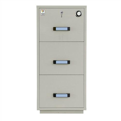 广州质量防火防磁柜的用途和特点 化学品柜「无锡昱邦安保科技供应」