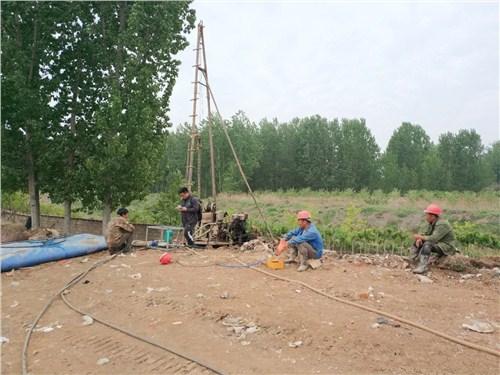 上海雨辰工程技术有限公司